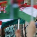 Tölgyessy: Magyar nemzeti öncélúság