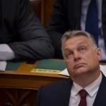 Üzent Európa: Ha Orbán nem tiszteli az értékeinket, nincs helye köztünk