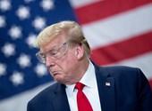 Többet ártott az USA-nak Trump kereskedelmi háborúja, mint amennyit használt