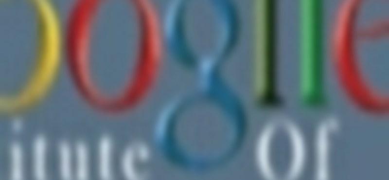 Hamis Google csábítgat