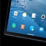 Újabb LG-szabadalom: akár ilyen is lehet a gyártó összehajtható telefonja