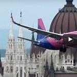 Ekkora profitot még sosem zsebelt be eddig a Wizz Air