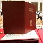 Diploma nyelvvizsga nélkül: rosszul járnak az egyetemisták?