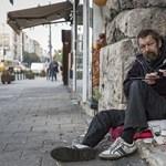 Helsinki Bizottság: A hajléktalanok bebörtönzése nem csak embertelen, drága is
