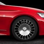 Gondok a legdrágább Mercedesekkel, szervizbe kell gurulni velük