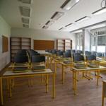 Felvételi vizsga: itt van nyolcosztályos gimnáziumok feladatsorának megoldókulcsa