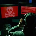A Fehér Ház szerint az oroszok állnak az Európán végigsöpört kibertámadások mögött