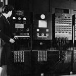 8 nő, akik nélkül ma egészen más lenne az informatika világa