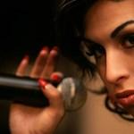 27 évesen meghalt Amy Winehouse énekesnő - Nagyítás-fotógaléria