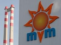 Egyelőre az állami MVM sem alkalmazza a túlóratörvényt