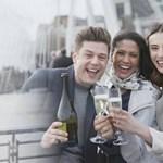 Tíz pezsgős tévhit, amivel még idén érdemes leszámolni