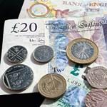41 milliárd forintot nyert valaki újévkor a brit lottón