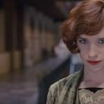 Itt az előzetes az Oscar-esélyes transznemű-drámához