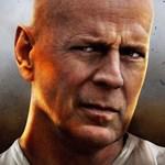 Die Hard: Bruce Willis hatodjára is John McClane lesz