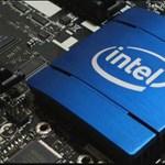 Bombaüzletet jelentett be az Intel, 591 milliárd forintért vettek meg egy céget