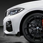 Kellemes meglepetésekkel érkezik az új BMW M3