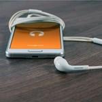 Riválist kapott a Spotify és az Apple Music, nem is akármilyet