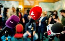 Az Európai Bizottságot kérik, csináljon valamit a fideszes médiatúlsúly miatt