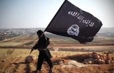 Több mint 340 halálos ítéletet hajtanak végre Irakban