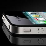 Kínai panaszok: javított iPhone-okat adhattak el újként