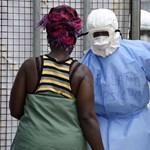 Heteken belül élesben tesztelik az ebola ellenszerét