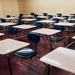 Rengeteg diákot veszélyeztet lemorzsolódás, a szakközépiskolákban a legnagyobb a baj