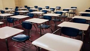 Egy kutatás szerint az iskolákban kevésbé terjed a koronavírus