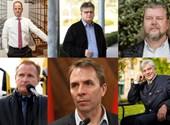 Magyar milliárdosok, akik ugrásra készen várják a világ-járvány végét