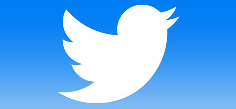 Ma 7 éves a Twitter