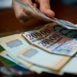Vigyázat: havi több ezer forintot bukhat, aki ezt elmulasztja