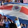 Veszélybe került a Glasgow Rangers csütörtöki meccse