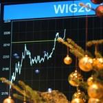 Lengyelország még mindig A2-es a Moody'snál