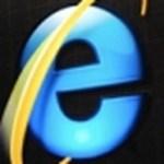 Az Internet Explorer 9 le fog nyűgözni mindenkit?