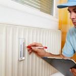 Ennyibe kerül a lakás energetikai besorolása
