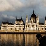 Orbánék rekordot döntöttek idén