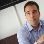 Török Gábor: csodálkoznék, ha Schmitt nyáron még elnök lenne