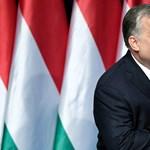 Orbán is megszólalt az MTA átalakításáról