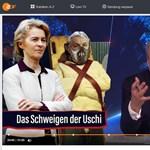 Hannibal Lecterként mutatja Orbán Viktort a német közszolgálati tévé
