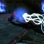 Érkezik a Dungeon Siege III foltozás – viszlát kontroller