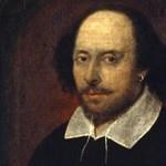 400 év után kiderült: Shakespeare titokban katolikus volt?