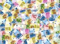 Mikor lesz pénz a 750 milliárd eurós uniós válságkezelő alapból?