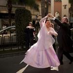 Meglepő dologban segíthet a tánc
