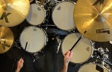 Swing- és dzsesszkoncertekkel készül a Müpa a nyár végén