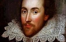 Melegellenes törvény: akkor menjen a kukába Proust, Shakespeare, Janus Pannonius is?