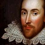 Shakespeare kétségtelenül biszexuális volt
