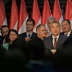 És akkor Orbán Viktor végre beköltözhet a budai Várba