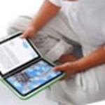 A legjobb elektronikus könyvek, ingyen