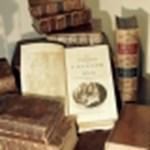 Kipróbáltuk: Book Collector - könyvtáros a PC-n!