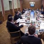 Válaszolt Handó hazaárulózására az Országos Bírói Tanács