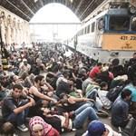 Államtitkár: Nem zárkózunk el automatikusan valamennyi menekült befogadásától